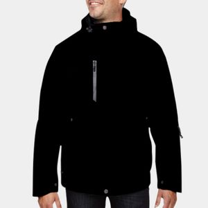 Men's Caprice 3-in-1 Jacket with Soft Shell Liner Thumbnail