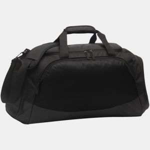 Medium Active Duffel Thumbnail