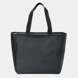 Essential Zip Tote Thumbnail