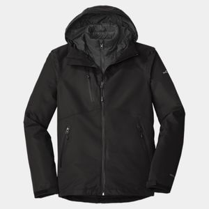 WeatherEdge ® Plus 3 in 1 Jacket Thumbnail