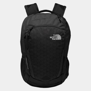 ® Connector Backpack Thumbnail