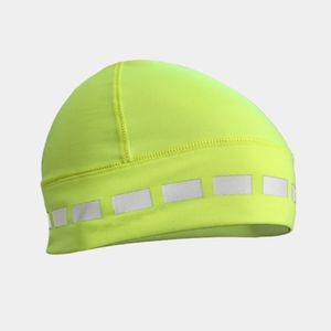 Fleece High Visibility Cap Thumbnail