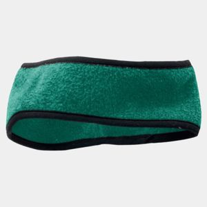 Chill Fleece Sport Headband Thumbnail