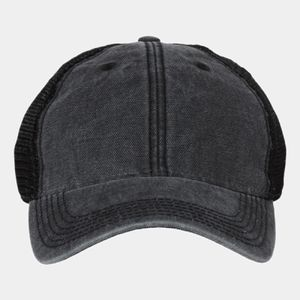 Dashboard Trucker Cap Thumbnail