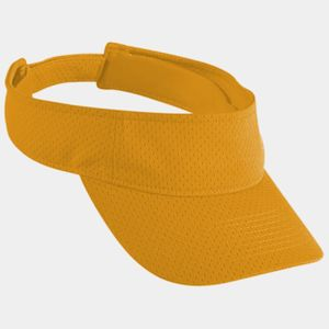 Youth Athletic Mesh Visor Thumbnail