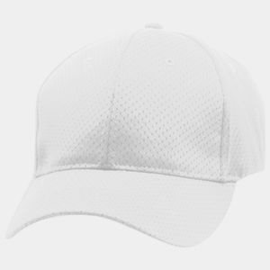 Youth Sport Flex Athletic Mesh Cap Thumbnail