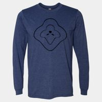 Lightweight Long Sleeve T-Shirt Thumbnail